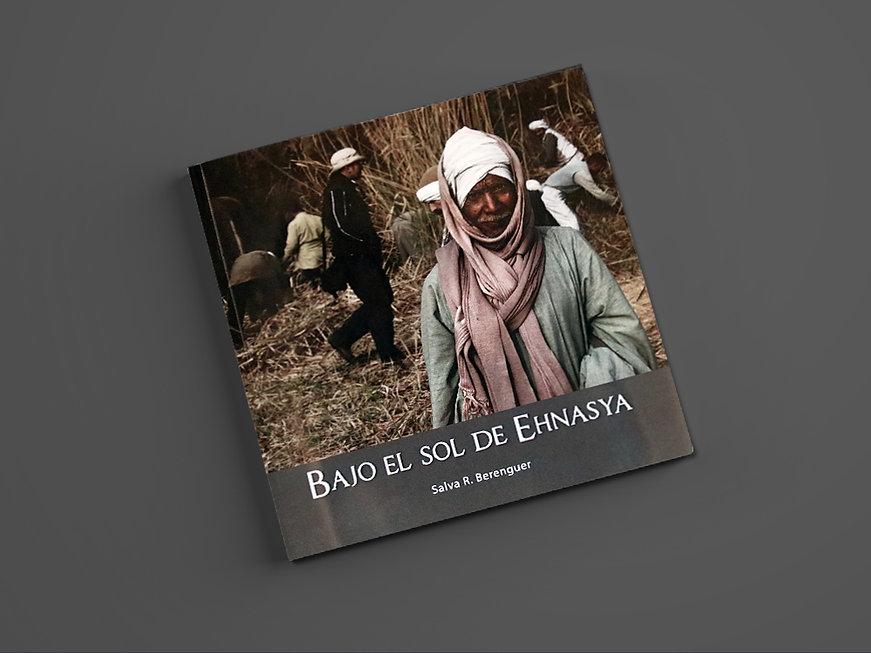 libro enasya mockyp portada.jpg