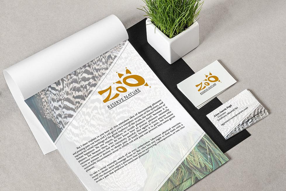 papeleria zoo.jpg