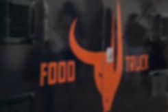 foodtruck__7 k.jpg