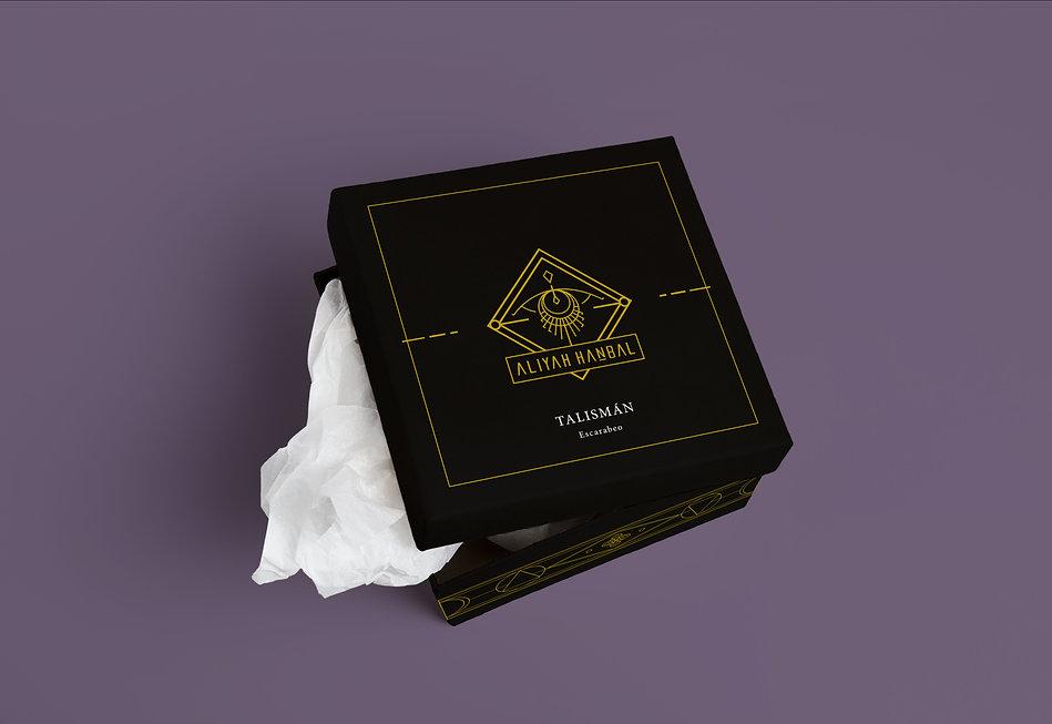 packaging aliya.jpg