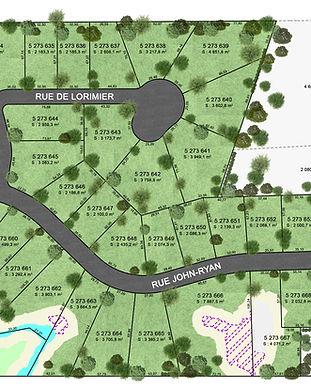Plan de site 2D.jpg