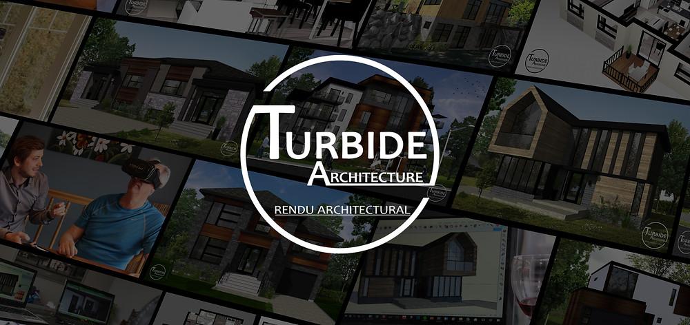 Turbide Architecture