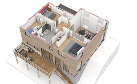 Maket - Offre 3D-7.jpg