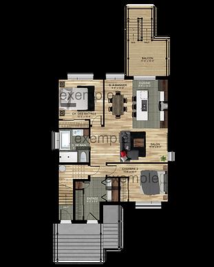 Exemple plan couleur 2D.png