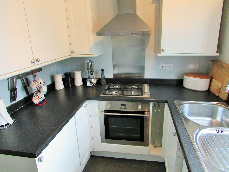 AP1951- kitchen.jpg
