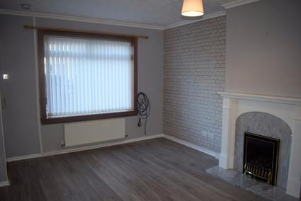 Lounge 1 (2).jpg