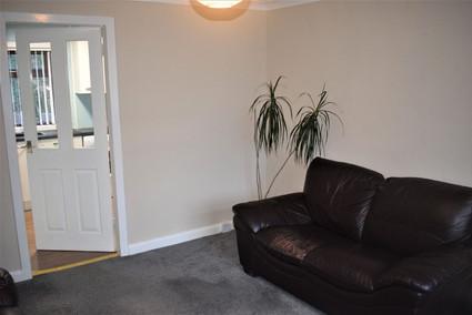2 Leven - lounge 2.jpg