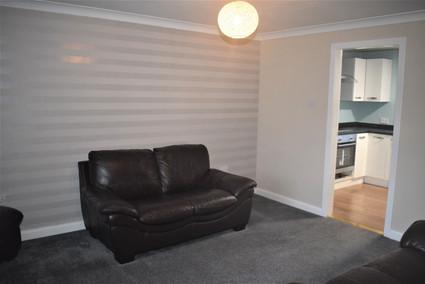 2 Leven - Lounge.jpg