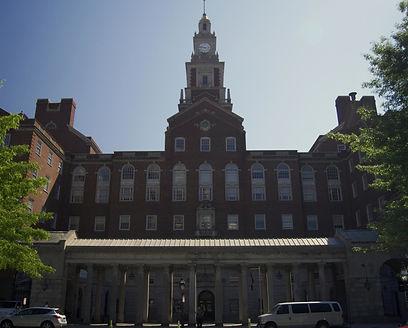 Providence Superior Court RI