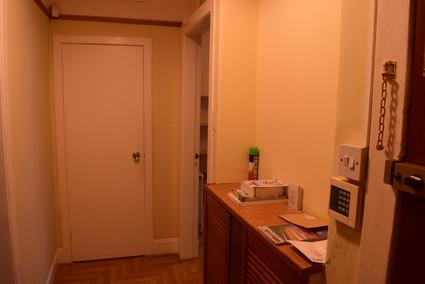 Hall (2).jpg