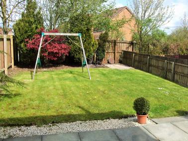 11baleshrae-garden.jpg