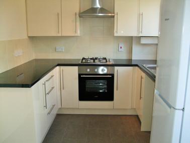 11baleshrae-kitchen.jpg