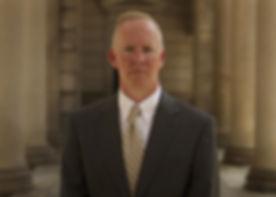 Thomas H. O'Brien Attorney