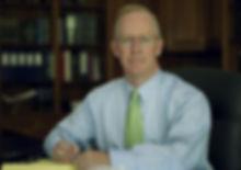 Thomas H. O'Brien Lawyer