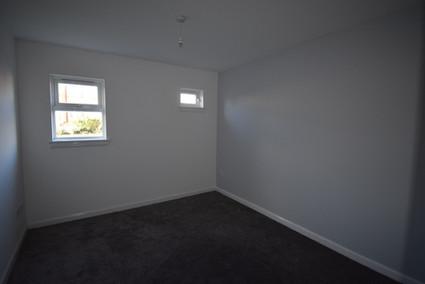 Bedroom 2.0.jpg