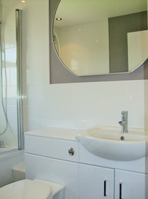 11baleshrae-bath2.jpg