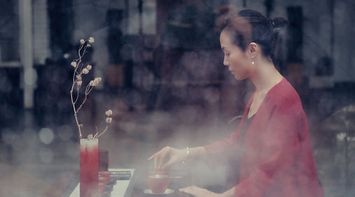 Chinese_people.jpg