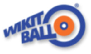 WIKITBALL Logo - dropshadow.jpg