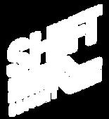 ShiftLogo-WHITE.png