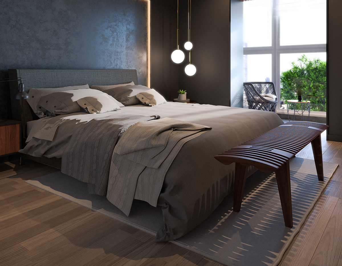 Bedroom- WEB.jpg
