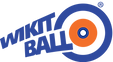 WIKITBALL Logo - BLUE.png