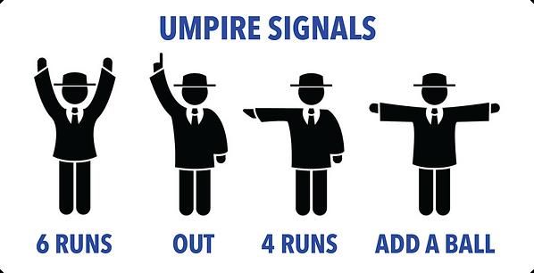 Umpire-Signals.png