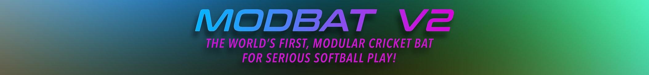 MODBAT-TITLE-text3.jpg