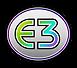 E3-MENU.png