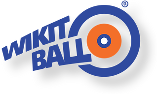 WIKITBALL-logo.png