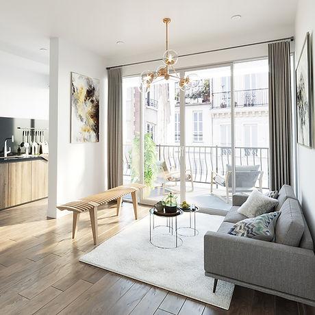 Apartment-WEB.jpg