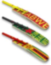 Zimbabwe123.jpg
