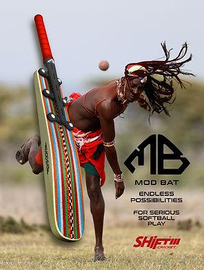Maasi-Layout.jpg