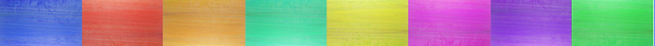TintedColorBand%20copy_edited.png