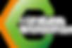 HexGen_logo_W_text.png