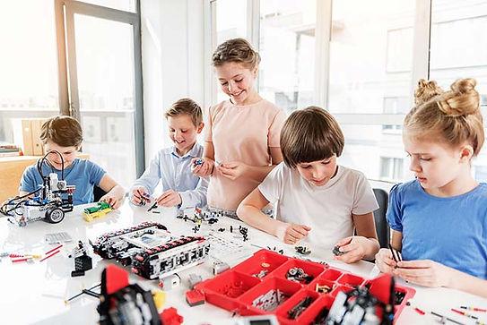 Kids_robotics.jpg