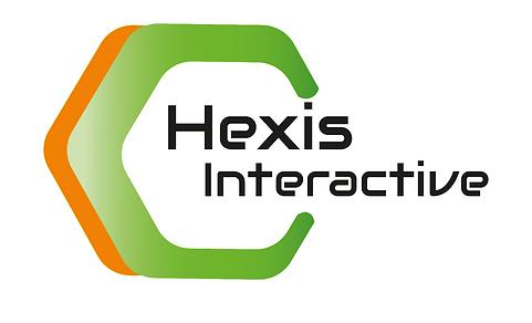 Hexis_logo.png