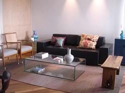 r-+Higienopolis+Apartment+9+-+Sao+Paulo,+Brazil_edited_edited