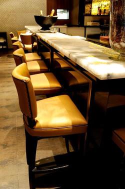 Restaurante Figurati
