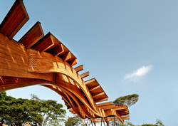 Project 303_Religious Architecture