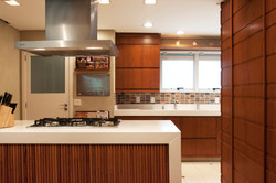 Kitchen_Project 1800_32_Residential