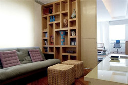r-+Higienopolis+Apartment++copy