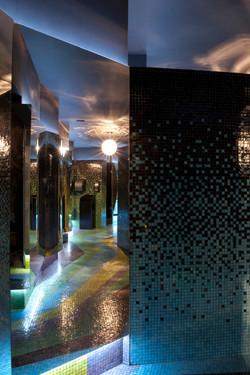 Project 2012_Casa Cor_Show House