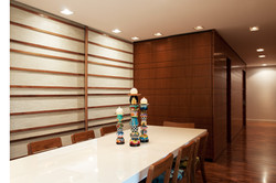 Dining_Project 1800_32_Residential