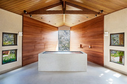 Chapel_Project 304_We Bossa
