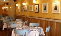 Le Vin Restaurant