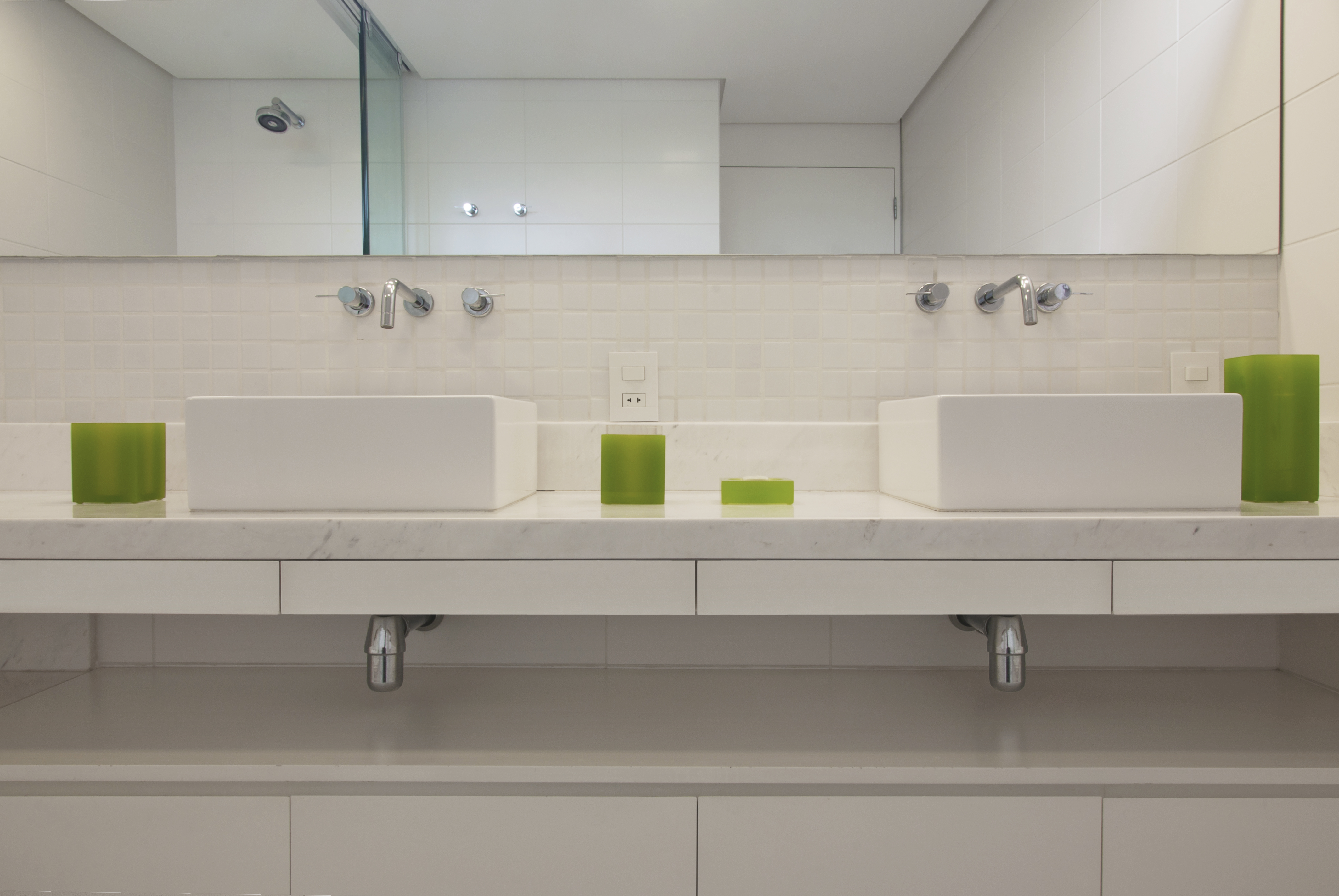 Project 173_61_Residential