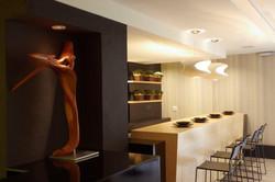 Casa Cor Japanese Restaurant