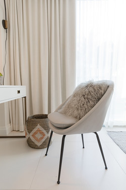 20180424_interiors_bossa2_0043