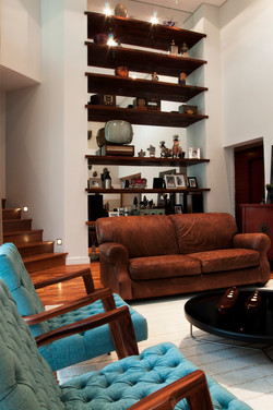 Living_Project 1800_32_Residential