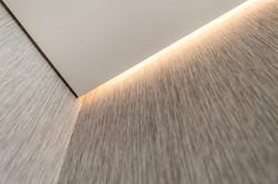 Brickell Flatiron Penthouse
